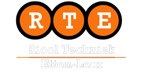 Riooltechniek Etten-Leur